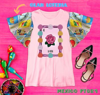 MEXICO PT024.jpg
