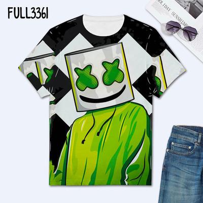 FULL3361.jpg