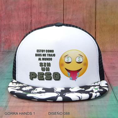 gorra-hands1025_orig.jpg