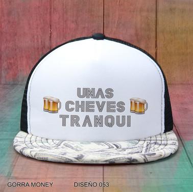 gorra-money014_orig.jpg