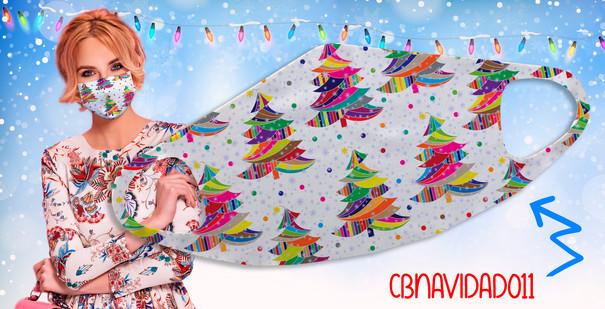 CBNAVIDAD011.jpg