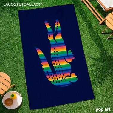 lacoste-toalla017_orig.jpg
