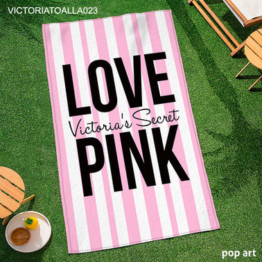 victoria-toalla023_orig.jpg