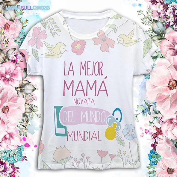 mama-fullqw033_orig.jpg