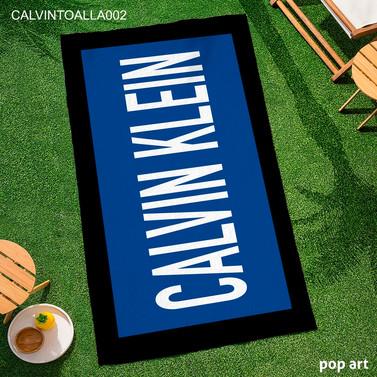 calvin-toalla002_orig.jpg