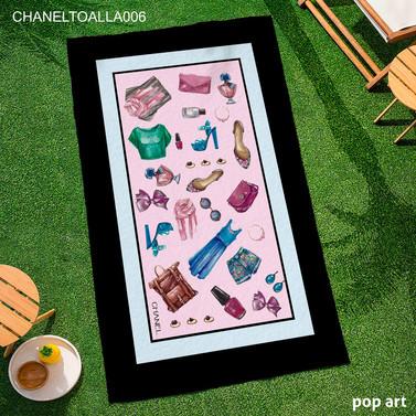 chanel-toalla006_orig.jpg