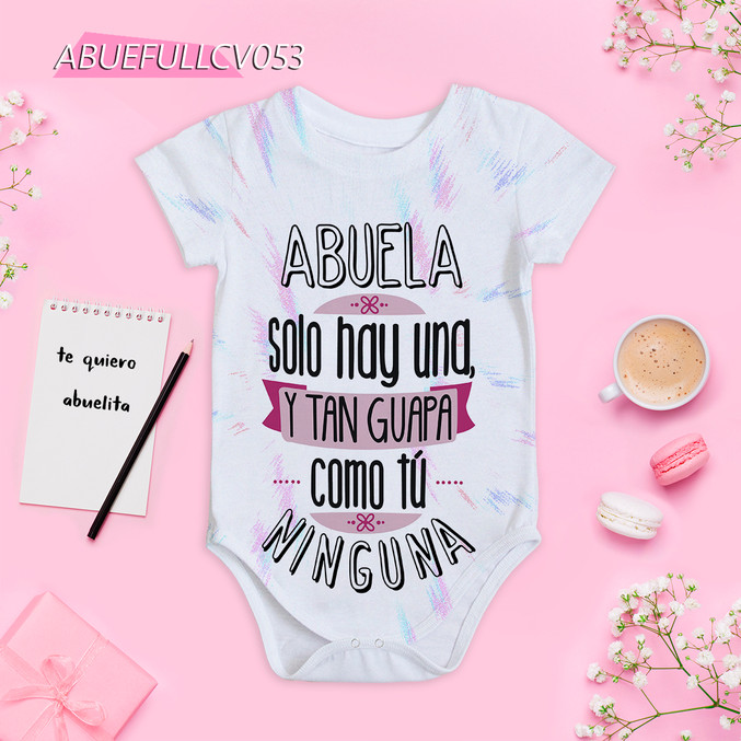 ABUEFULLCV053.jpg
