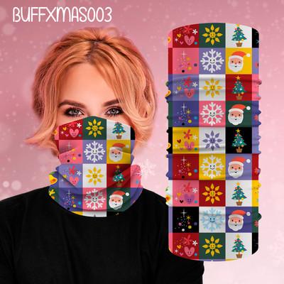 BUFFXMAS003.jpg