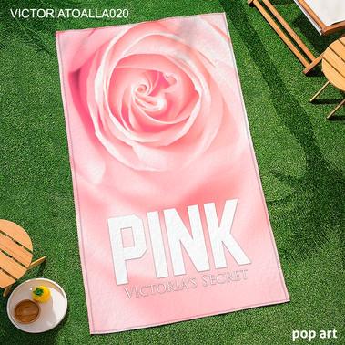 victoria-toalla020_orig.jpg