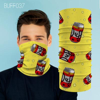BUFF037.jpg