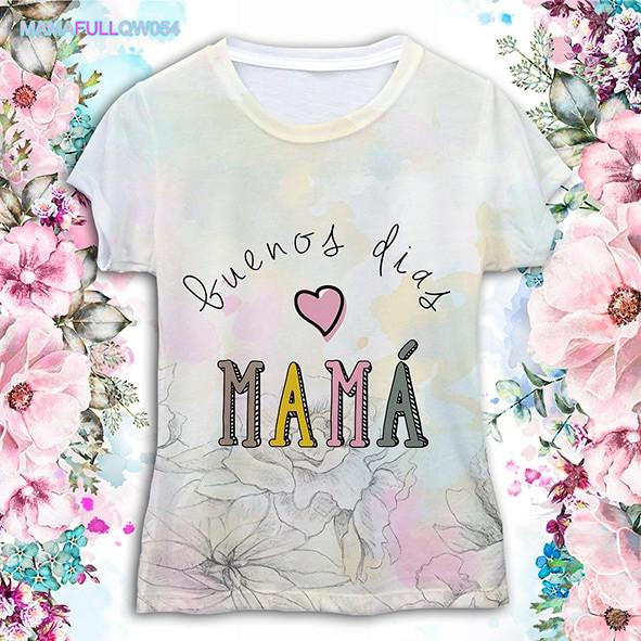 mama-fullqw054_orig.jpg