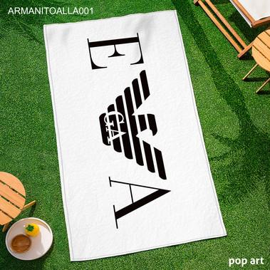 armani-toalla001_orig.jpg