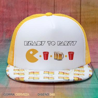 gorra-cerveza007_orig.jpg