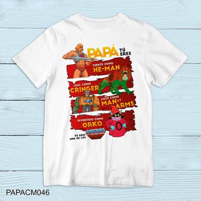 PAPACM046.jpg