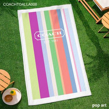 coach-toalla008_orig.jpg