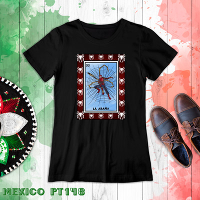 MEXICO PT148.jpg
