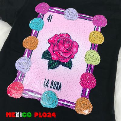 MEXICO PL024 A.jpg