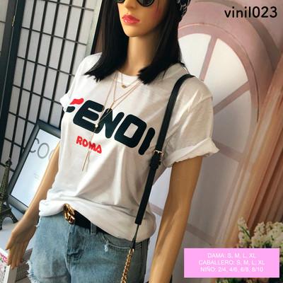 vinil023A.jpg