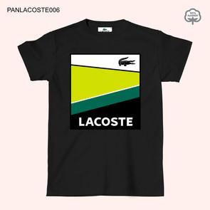 PANLACOSTE006 A.jpg