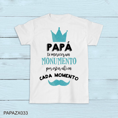 PAPAZX033.jpg