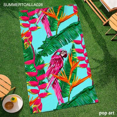 summer-toalla026_orig.jpg