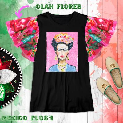 MEXICO PL064 FLORES.jpg