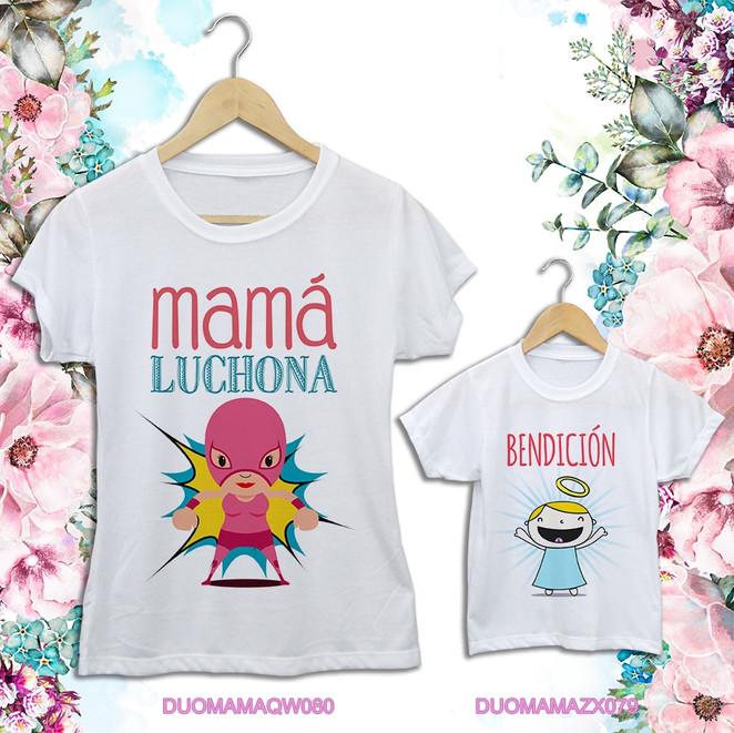 duo-mama080-80-79_3_orig.jpg
