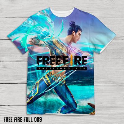 FREE FIRE FULL 009.jpg