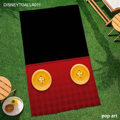 disney-toalla011_orig.jpg