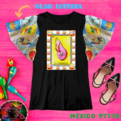 MEXICO PT142.jpg