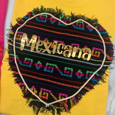 CORAZON MEXICANO 5.jpg
