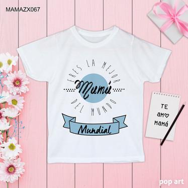 MAMAZX067.jpg