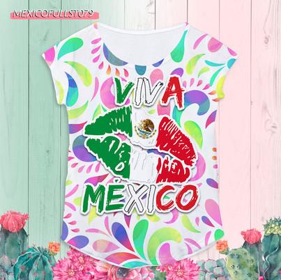 MEXICOFULLST079.jpg