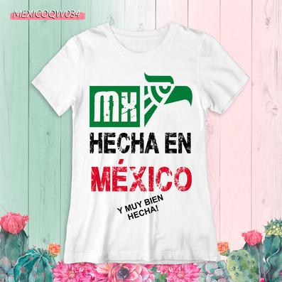 MEXICOQW034.jpg