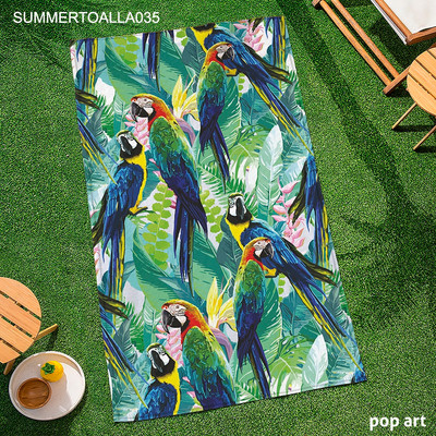 summer-toalla035_orig.jpg
