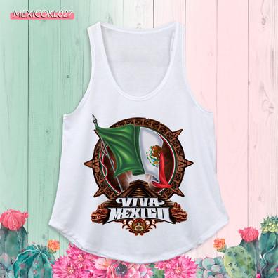 MEXICOKL027.jpg
