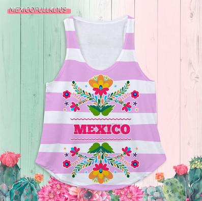 MEXICOFULLKL105.jpg