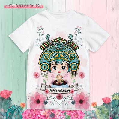 MEXICOFULLCM086.jpg