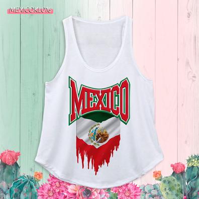 MEXICOKL016.jpg
