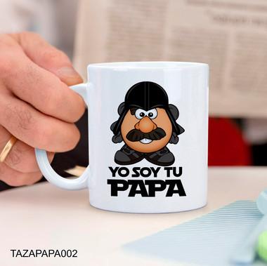 TAZAPAPA002.jpg
