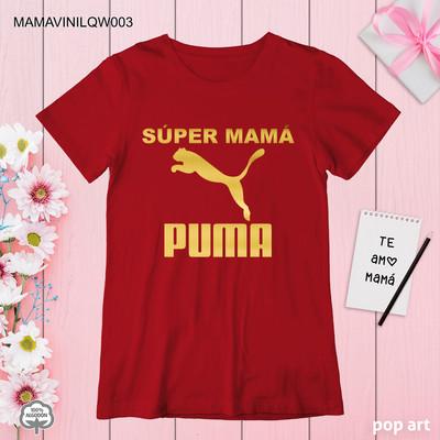 MAMA VINIL 3.jpg
