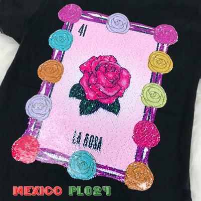 MEXICO PL024.jpg