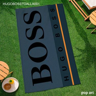 hugoboss-toalla001_orig.jpg