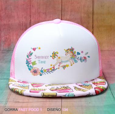 gorra-fastfood023_orig.jpg