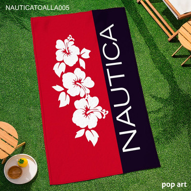 nautica-toalla005_orig.jpg