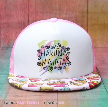 gorra-fastfood014_orig.jpg