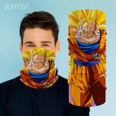 BUFF007.jpg