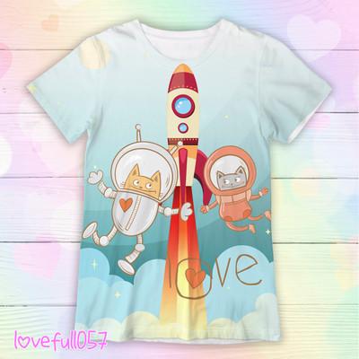 LOVEFULL057.jpg