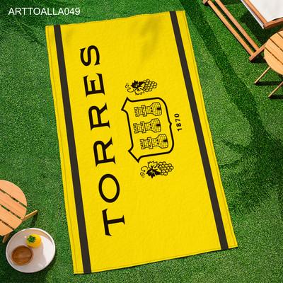 ARTTOALLA049.jpg