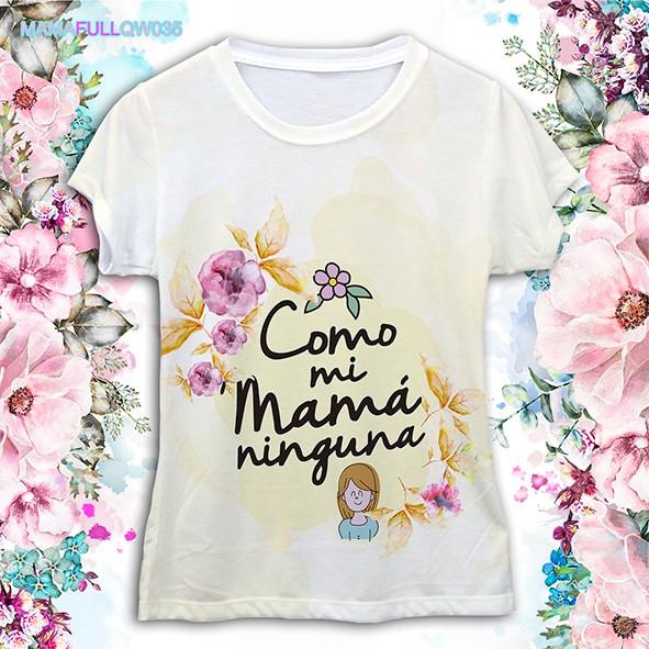 mama-fullqw035_orig.jpg